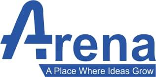 Arena Infosolution digital marketing training in Jaipur