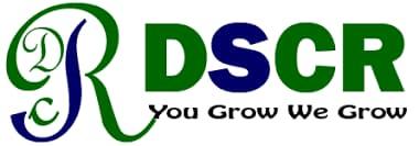 DSCR digital marketing training institute Bhubaneswar