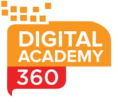 Digital Academy 360 Digital Marketing course in Mysore