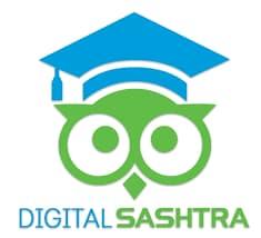 Digital Shastra digital marketing training Bhubaneswar