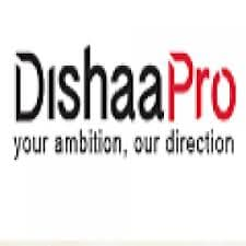 Dishaa Pro digital marketing training institute Bhubaneswar