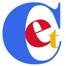 ETC Digital marketing course in Surat