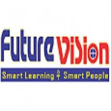Future Vision training institute in Surat