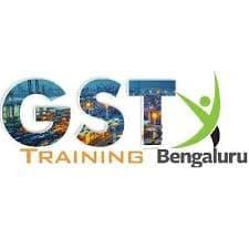 GST training institute