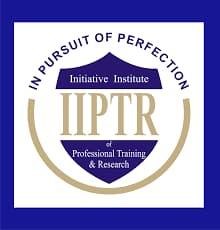Institute for GST training