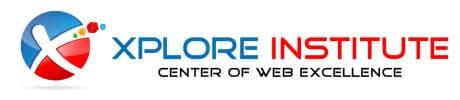 Xplore Institute for digital marketing in Surat