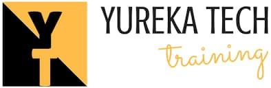 Yureka Tech Training institute in Patna