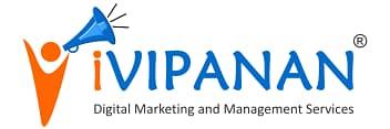 iVipanan Digital marketing course in Surat