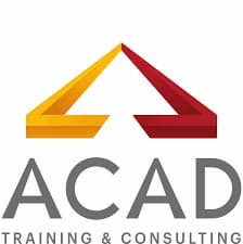ACAD in Egypt for digital marketing course