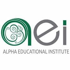 ALPHA EDUCATIONAL INSTITUTE FOR DIGITAL MARKETING IN NEW ZEALAND