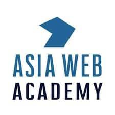 Asia Web Academy in Malaysia for digital marketing