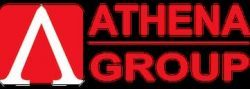 Athena Group in Vietnam for digital marketing training