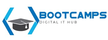 Bootcamps Digital It Hub digital marketing course in Vizag
