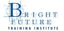 Bright Future-digital marketing-Dubai