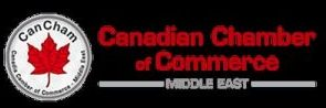 DIGITAL MARKETING COURSE AT CANADIAN CHAMBER OF COMMERCE IN EGYPT