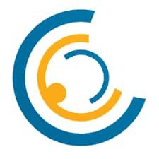 Center for Executive Development-digital marketing-Dubai