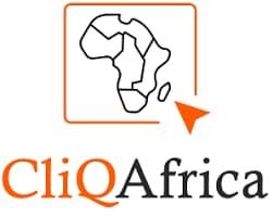 CliQAfrica digital marketing institute in Ghana