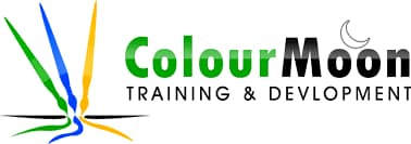 Colour Moon Training and Development Visakhapatnam