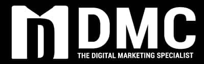 DMC digital marketing course in Malaysia