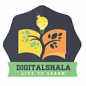 Digitalshala content writing workshop in India
