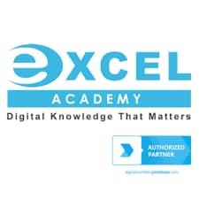 Excel Academy for digital marketing in Malaysia