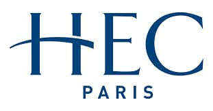 HEC PARIS DIGITAL MARKETING COURSE IN FRANCE
