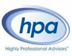 HPA digital marketing in Egypt