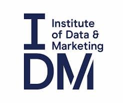 DIGITAL MARKETING TRAINING AT THE IDM-UK