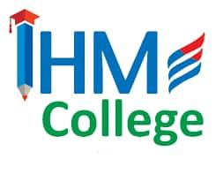 IHM College in Malaysia for digital marketing