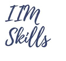 IIM SKILLS technical writing course in Hyderabad