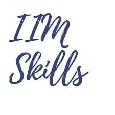 IIM SKILLS technical writing course in India