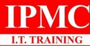IPMC IT Training for digital marketing course in Ghana