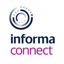 Informa Connect-digital marketing-Dubai