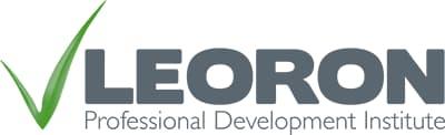 Leoron Professional Development institute-Dubai