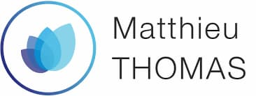 MATTHIEU THOMAS FOR DIGITAL MARKETING TRAINING IN FRANCE