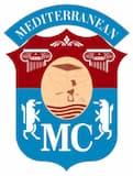 Digital marketing course at Mediterranean College in Greece
