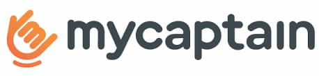 Content writing workshop at Mycaptain in India