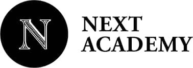 NEXT Academy digital marketing course in Malaysia