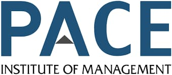 Pace Institute of Management for digital marketing course in Vietnam