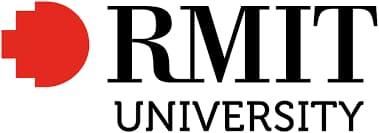 RMIT University in Vietnam for digital marketing course