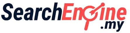 SearchEngine.My for digital marketing in Malaysia