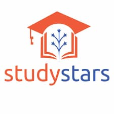 Digital marketing course at Study Stars in the Netherlands