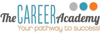 THE CAREER ACADEMY FOR DIGITAL MARKETING IN NEW ZEALAND