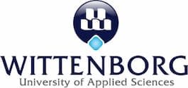 digital marketing course at Wittenborg University in the Netherlands
