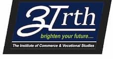 Arth Institute for GST course in Delhi