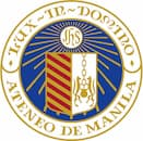Ateneo de Manila University for digital marketing course , Philippines
