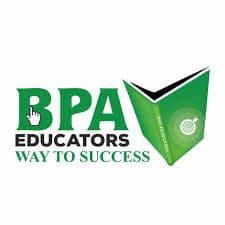 GST Training at BPA Educators in Delhi