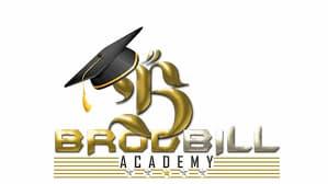 Brodbill Academy for GST training in Kolkata