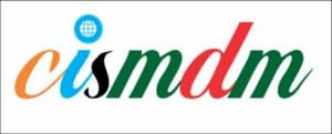 Digital marketing course at CISMDM in Nigeria
