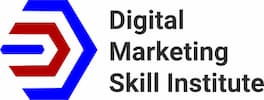 Digital Marketing Skill Institute for digital marketing in Nigeria